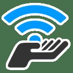 تحميل برنامج تحويل جهازك الخاص إلى واي فاي Connectify Hotspot للكمبيوتر