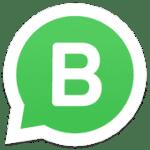 تنزيل تطبيق واتس اب بزنس الجديد WhatsApp Business للاندرويد