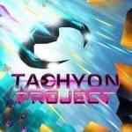 تحميل لعبه Tachyon Project للكمبيوتر