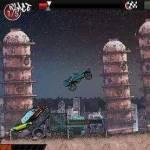 تحميل لعبه سباق السيارات Monster Trucks: Urban Race للكمبيوتر مجانا