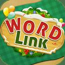 تنزيل Word Link للاندرويد