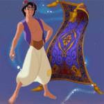 تنزيل لعبة مغامرات علاء الدين و المصباح السحري للاندرويد