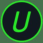 تحميل برنامج IObit Uninstaller لإزالة البرامج الخبيثة و تحسين أداء النظام