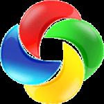 تحميل برنامج تعديل وتصميم الصور وضغطها PhoXo للكمبيوتر مجانا