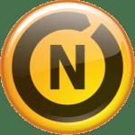 تحميل برنامج مكافحة الفيروسات Norton AntiVirus للكمبيوتر