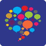 تنزيل HelloTalk تبادل اللغة APK للاندرويد