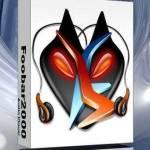 تحميل برنامج فوبار 2000 foobar لتشغيل الصوتيات مجانا