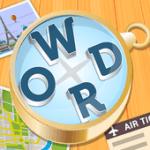 تنزيل Word Trip – Word Connect & word streak puzzle game APK للاندرويد