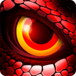 تنزيل Monster Legends – RPG APK للاندرويد