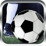 تنزيل Real Hero Football Soccer Star APK للاندرويد