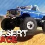 تحميل لعبة سباق السيارات – العاب رالي صحراء Desert Race