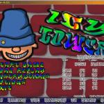 تحميل لعبة الرجل النطاط Icy Tower للكمبيوتر مجانا