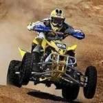 تحميل لعبة سباق الدراجات الرباعية للحاسوب ATV Quadro Racing