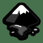 تحميل برنامج التصميم Inkscape مجانا للكمبيوتر