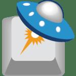 تحميل برنامج بديل قائمة إبدأ لفتح البرامج بسرعة Launchy للكمبيوتر مجانا
