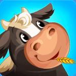 تنزيل لعبة المزرعة Big Farm: Mobile Harvest APK للاندرويد