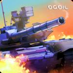 تنزيل لعبة عاصفة الدبابات APK للاندرويد