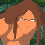 تنزيل لعبة طرزان ملك الغابة لعبة مغامرات و إثارة مجانا للاندرويد