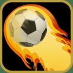 تنزيل Football Clash: All Stars APK للاندرويد