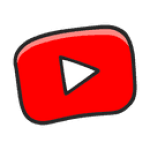 تنزيل تطبيق يوتيوب كيدز للاطفال YouTube Kids APK للاندرويد