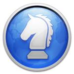 تحميل برنامج متصفح الانترنت المجاني Sleipnir Browser للكمبيوتر