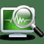 تحميل برنامج البحث عن الملفات Wise JetSearch للكمبيوتر مجانا