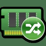 تحميل برنامج تسريع الرامات Wise Memory Optimizer للكمبيوتر