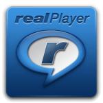 تحميل برنامج تشغيل الوسائط المتعددة Real-player للكمبيوتر مجانا