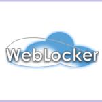 تحميل برنامج حجب المواقع الاباحية WebLocker للكمبيوتر