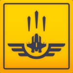 تنزيل لعبة الطائرات الحربية Sky Force 2014 APK للاندرويد