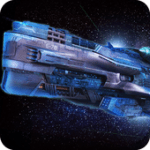 تنزيل لعبة الحروب ارك اوف وير Ark of War APK للاندرويد