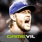 تنزيل لعبة البيسبول MLB Perfect Inning 2018 APK للاندرويد