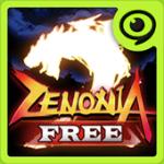 تنزيل ZENONIA® 2 Free APK للاندرويد