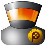 تحميل برنامج SmartPixel لتسجيل الشاشة فيديو