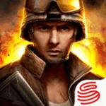 تحميل لعبة الاكشن والقتال Survivor Royale للاندرويد