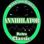 تحميل لعبه الاكشن والحرب Annihilator Retro Classic للكمبيوتر مجانا