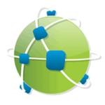 تنزيل تطبيق سوق تطبيقات الأندرويد أب برين AppBrain App Market للاندرويد