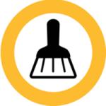 تنزيل تطبيق منظف الهاتف Norton Clean Junk Removal للاندرويد