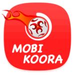 تنزيل تطبيق موبي كورة MobiKoora بث مباشر للمباريات للاندرويد