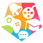 تنزيل تطبيق مكتبة التطبيقات Apps Library للاندرويد برابط مباشر