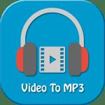 تحميل برنامج تحويل الفيديوهات Free Video to MP3 Converter للكمبيوتر مجانا