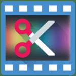 تنزيل تطبيق محرر الفيديو AndroVid للاندرويد برابط مباشر