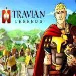 تحميل لعبة اساطير ترافيان Travian: Legends للكمبيوتر