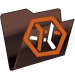 تحميل UFS Explorer Professional Recovery لاستعادة الملفات