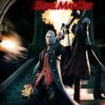 تحميل لعبة الشيطان Devil May Cry 4 للكمبيوتر برابط مباشر