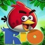 تحميل لعبة انجري بيردز ريو Angry Birds Rio للكمبيوتر برابط مباشر