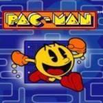 تحميل لعبة باكمان الاصلية Namco All Stars Pac Man للكمبيوتر