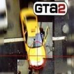 تحميل لعبة جاتا 2 للكمبيوتر تنزيل Grand Theft Auto 2 برابط مباشر