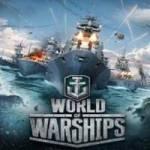 تحميل لعبة حرب السفن World of Warships للكمبيوتر ماك وويندوز