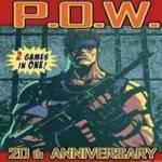 تحميل لعبة حرب الشوارع P.O.W. 20th Anniversary للكمبيوتر برابط واحد